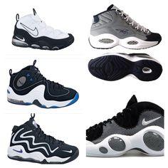 big sale 88073 f1e31 Basketball shoes