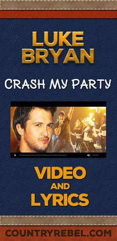 Jagaja - Crash and Learn Lyrics | Musixmatch