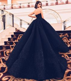 long prom dresses - long prom dresses For Short Girls Summer Quince Dresses, Ball Dresses, Ball Gowns, Prom Dresses, Formal Dresses, Strapless Dress, Gown Dress, Dress Lace, Chiffon Dress