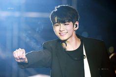 Wanna one OngSeongwu Ong Seung Woo, Hd Love, Learning To Love Yourself, Ji Sung, 3 In One, Seong, Figure It Out, Kpop Boy, Korean Singer