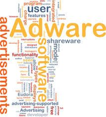 Have you installed Ads by Free_Ven on your computer since you mistakenly thought it was a helpful application? Do you receive many pop-up ads from this application when browsing the web? Have tried several ways to remove this nasty application from your browser but failed? The removal guide in this post will help you out of this trouble. Please read more.