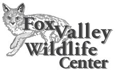 Fox Valley Wildlife Center is a private non-profit wildlife hospital. Offers programs for Daisies (3 Cheers for Animals Journey) and Juniors (Animal Habitats). Contact Donna at 331-999-4975 or fvwceducation@sbcglobal.net.