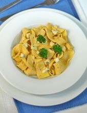 Danie: przepisy kulinarne - MniamMniam.pl