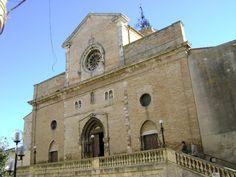 atessa italy | Cattedrale_di_San_Leucio_ad_Atessa