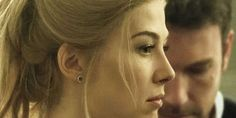 10 books to read if you like Gone Girl