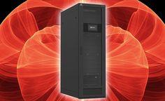 Vertiv™ lanza el SmartCabinet™ para los micro centros de datos