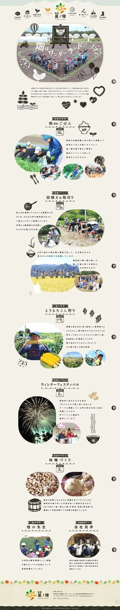 Site Design, Ux Design, Layout Design, Graphic Design, Print Layout, Web Layout, Website Layout, Web Japan, Leaflet Design