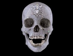 7 Ways of Looking at the Memento Mori, Art History's Spookiest—and Most Misunderstood—Genre