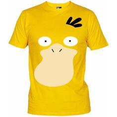 6571890d4 Amarillo camiseta para niños y hombres, logotipo