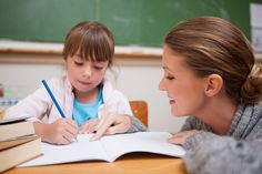 Tutoring centers for kids are a proven and reliable way to improve test scores across a variety of subjects. A customized learning experience designed by a tutoring center helps to fortify a student's strengths while reducing problem areas.