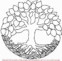 Die 514 Besten Bilder Von Mandala Coloring Pages Coloring Sheets