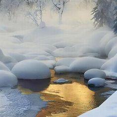 -37°C © Dmitry Dubikovskiy