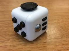 Toy Finger Spinners - Fidget Cubes #FingerSpinners #FidgetSpinners #FidgetCubes #Autism #ADHD
