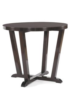 Dover Side Table (#GD4040) by Gerard | Side Tables | Dessin Fournir Companies