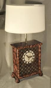 Картинки по запросу настольные лампы классика