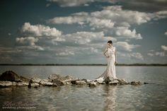 Wedding, bride