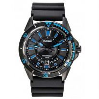 Buy watches for women online at best price in India. Variety of branded watches for women are available at Rediff Shopping.