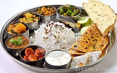 indian-thali-yum