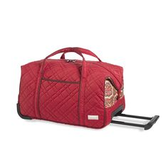 Carry-On Rolly cindab.com