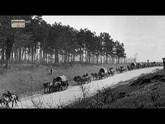 [HD] Fremde Heimat (1/2) Das Schicksal der Vertriebenen nach 1945 (Doku) - YouTube