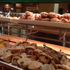 Four winns casino buffet excalibur hotel and casino vegas