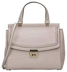 Kate Spade Tallulah Everett Way Pebble Satchel. Save 42% on the Kate Spade Tallulah Everett Way Pebble Satchel! This satchel is a top 10 member favorite on Tradesy. See how much you can save