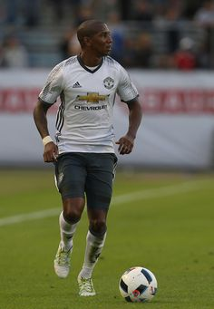 7bdc9bf28 Manchester United Vs Galatasaray Friendly Pictures and Photos