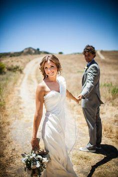 Dane Sanders Photographers | Orange County Wedding Photographers | http://snapknot.com/wedding-photographer/5109-Dane-Sanders-Photographers