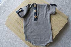 0-1 month set, newborn set, baby clothing, rts, baby photo prop, leather, newborn overalls, prop pants newborn, baby boy, body suit