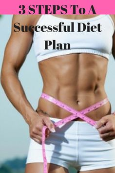 The #1 Diet to Lose Fat and Keep it Off