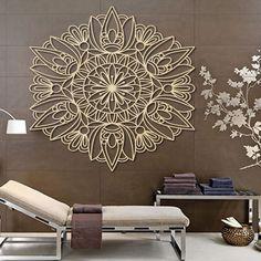 Bunt, Mandala, Tapestry, 3d, Home Decor, Household, Hanging Tapestry, Tapestries