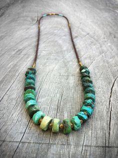Image via We Heart It https://weheartit.com/entry/37365272/via/27986427 #beaded #beads #beautiful #bohemian #boho #brass #chic #geometric #jewellery #jewelry #layering #long #longnecklace #mens #minimal #necklace #rustic #stone #tribal #turquoise #unisex #womens #bohochic #geo #turquoisenecklace #seedbeads #stonenecklace #tribalchic #layeringnecklace #rusticnecklace