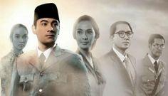 Film Sukarno; Fakta Sejarah atau Promosi