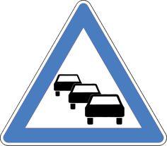 Stauinfo aktuelle Verkehrslage auf deutschen Straßen