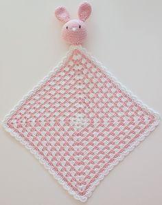 Life with Mari: Virkattu unipupu vauvalle ♥ OHJE Crochet Stars, Cute Crochet, Crochet For Kids, Knit Crochet, Crochet Animals, Handmade Art, Handicraft, Diy Gifts, Crochet Bikini