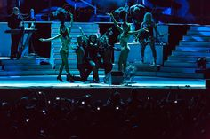 Olvido Gara Live Life, Concert, Oblivion, Artists, Quotes About Life, Concerts