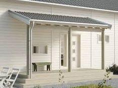 Bildresultat för tak över ytterdörr