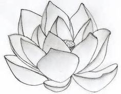 patterns boven arm japanese tattoo designs lotus tattoo sketch lotus ...