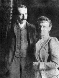 Caroline Alice Elgar - Wikipedia, the free encyclopedia