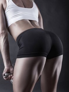 How to get BUNS OF STEEL? 5 simple steps: http://therunningbug.co.uk/training/plans-and-tips/b/weblog/archive/2014/06/06/how-to-get-buns-of-steel-5-easy-steps-for-runners.aspx?utm_source=Pinterest&utm_medium=Pinterest%20Post&utm_campaign=ad #squat #fitness