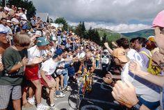 Tour de France - 1997