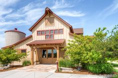 Idyllwilde HOA Community Center in Parker, CO neighborhood. Click to see available homes for sale.