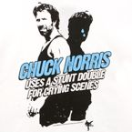 1000 Images About Chuck Norris T Shirts On Pinterest