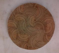 wood cutting board @Marilyn Vaught Seger