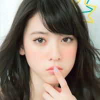 サイボーグ美女三吉彩花ちゃんのメイクと美容方法が気になるっ