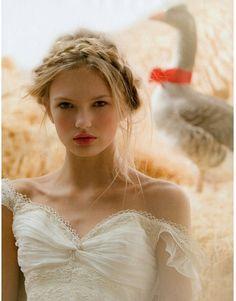 Princess (Euphony Ellery)