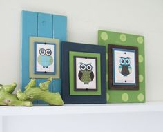 Like the wood backgrounds and can customize color and prints
