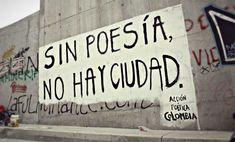 Accion-poetica Cultura-Inquieta13