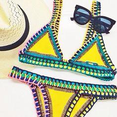 kiini swimwear