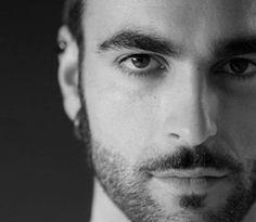 Marco Mengoni - Webnotte La Repubblica marzo 2014